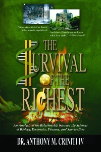 survival-final-high-resolution-front-cover